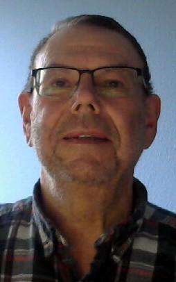 Frank Jensen, 5. november 2020